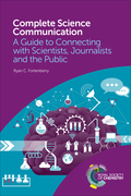 Complete Science Communication