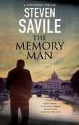 Memory Man, The