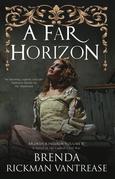Far Horizon, A