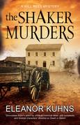 Shaker Murders, The