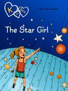K for Kara 10 - The Star Girl