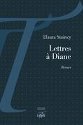 Lettres à Diane