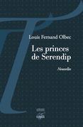 Les princes de Serendip