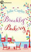 Brooklyn bakery
