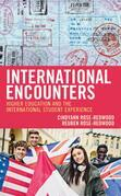International Encounters