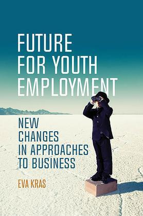 Future for Youth Employment