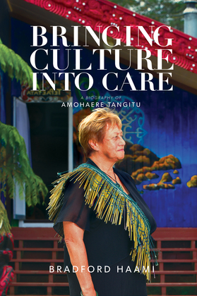 Bringing Culture into Care