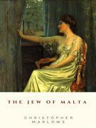 The Jew of Malta