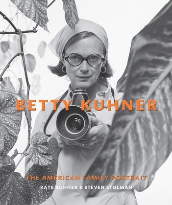 Betty Kuhner