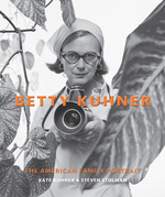 Betty Kuhner