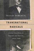 Transnational Radicals