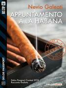 Appuntamento a La Habana
