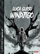 Windjigo