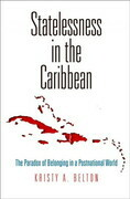 Statelessness in the Caribbean