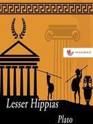 Lesser Hippias