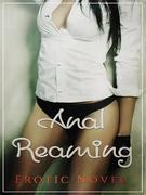 Anal Reaming