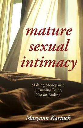 Mature Sexual Intimacy