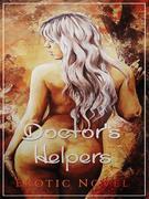 Doctor's Helpers