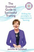 The Essential Guide to Successful Training