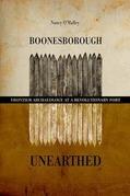Boonesborough Unearthed