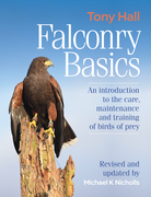 Falconry Basics