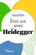 Etre soi avec Heidegger