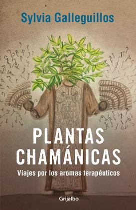 Plantas chamánicas