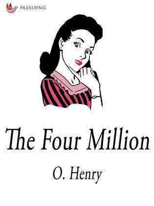 The Four Million