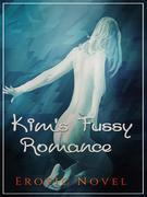 Kim's Fussy Romance