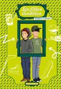 Hors-série Les filles modèles: Maddox et Xavier