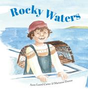 Rocky Waters