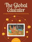 The Global Educator