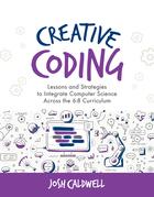 Creative Coding