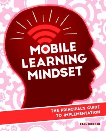 Mobile Learning Mindset