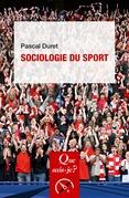 Sociologie du sport