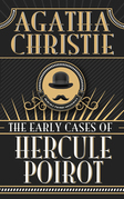 Early Cases of Hercule Poirot, The The