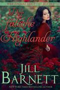 Der Falsche Highlander