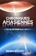 Chroniques amasiennes
