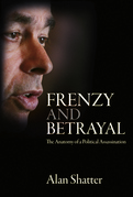 Frenzy and Betrayal