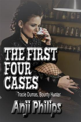 The First Four Cases