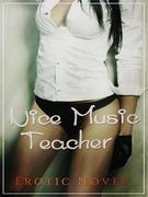 Nice Music Teacher