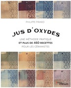 Jus d'oxydes