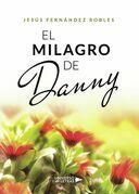 El milagro de Danny
