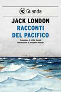 Racconti del Pacifico