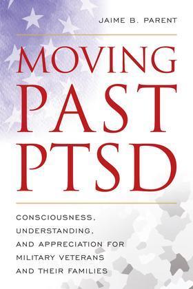 Moving Past PTSD
