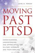 Moving Past PTSD
