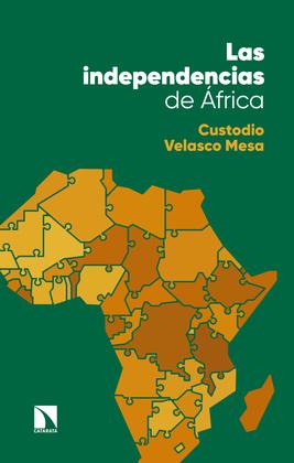 Las independencias de África