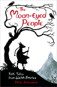 The Moon-Eyed People
