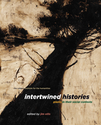 Intertwined Histories