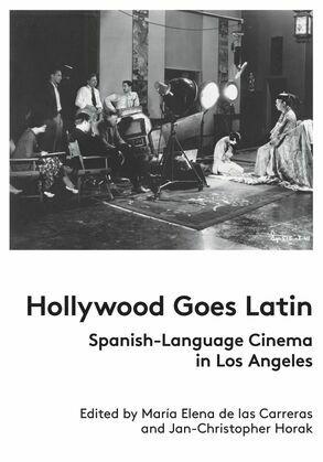 Hollywood Goes Latin